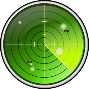 radar-153679_1280