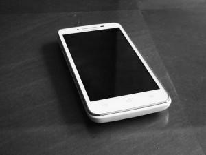 smartphone-446610_640