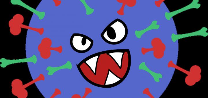 angry-1294144_1280